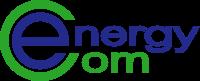 Energycom